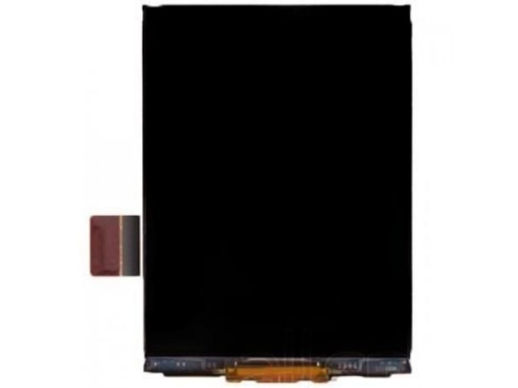 PANTALLA LCD DISPLAY LG D120 D125 L30