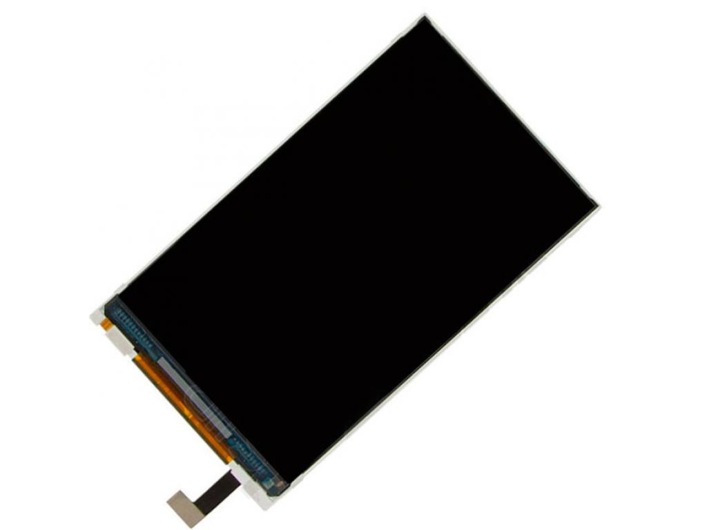 PANTALLA LCD DISPLAY HUAWEI Y300 T8833