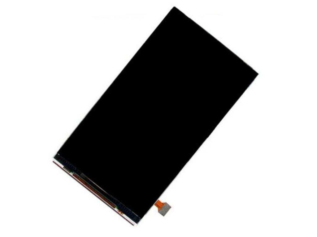 PANTALLA LCD DISPLAY HUAWEI Y530 ASCEND