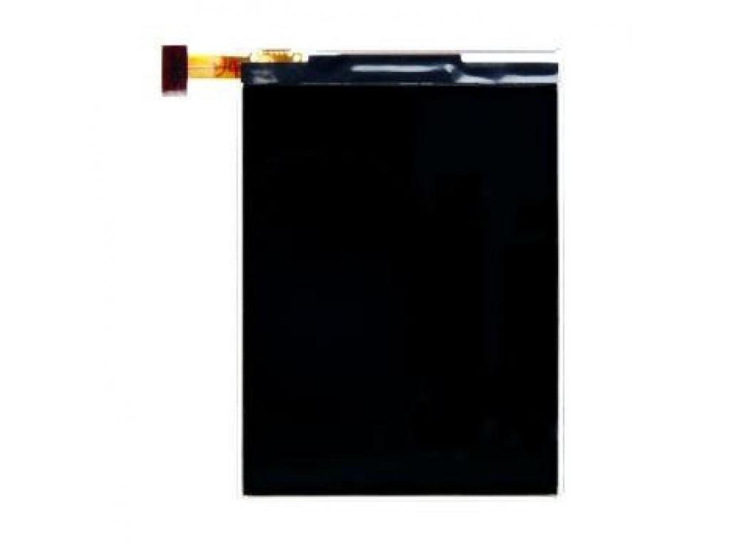PANTALLA LCD DISPLAY NOKIA ASHA 501 502 503