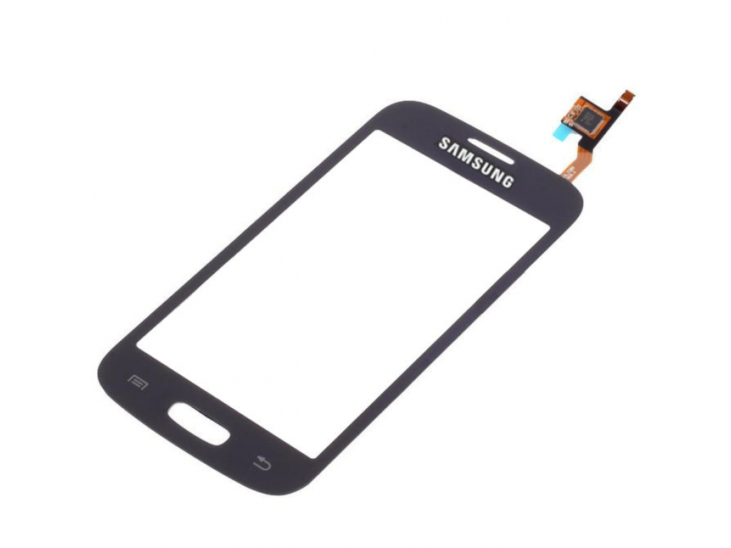 PANTALLA TACTIL TOUCH SAMSUNG S7260 S7262 GALAXY STAR PRO DUOS NEGRA