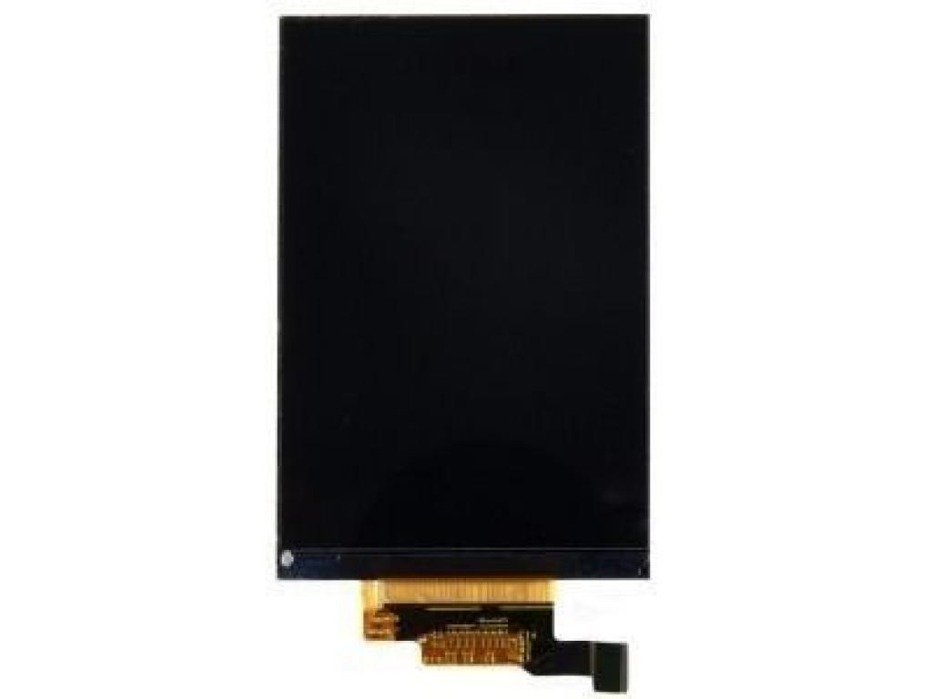 PANTALLA LCD DISPLAY LG E440 E445 E465 E467 E470 OPTIMUS L4 II