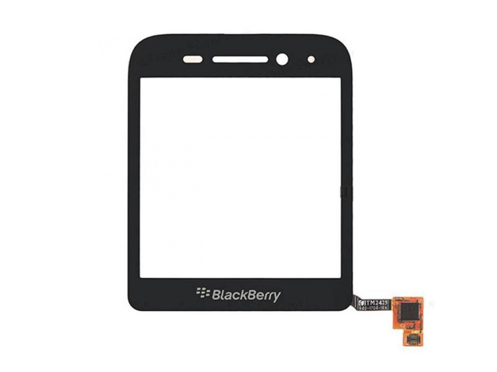 PANTALLA TACTIL TOUCH BLACKBERRY Q5