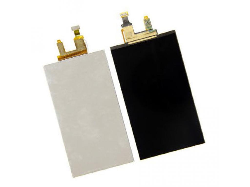 PANTALLA LCD DISPLAY LG E980 E985 E986 OPTIMUS G PRO