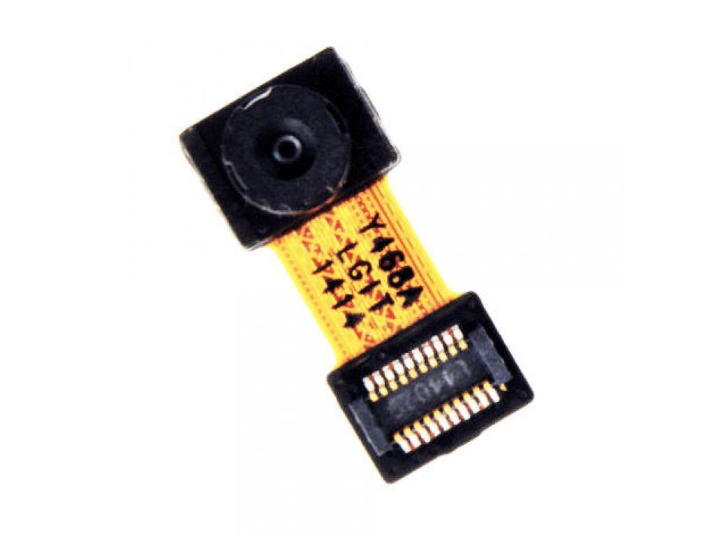 CAMARA LG D950 D955 D958 D959 F340 LS995 G FLEX FRONTAL
