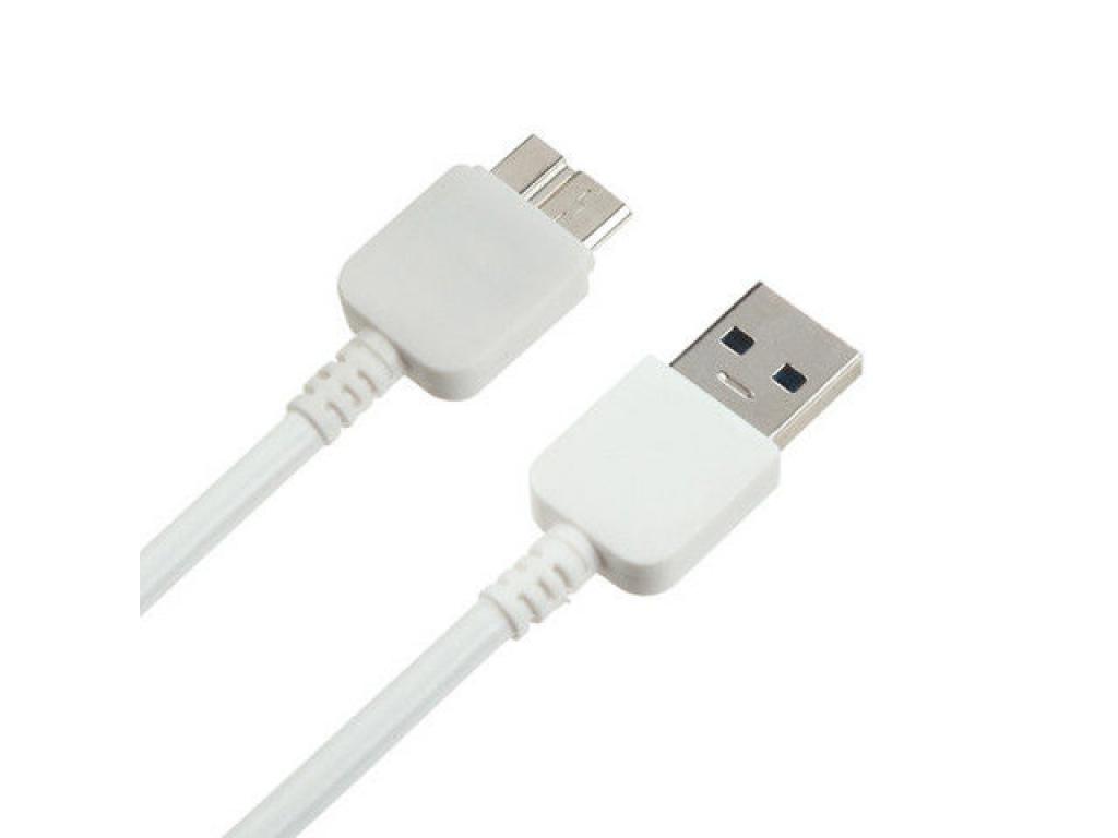 CABLE USB 3.0 CARGA Y DATOS SAMSUNG GALAXY S5 NOTE 3 NOTE 4