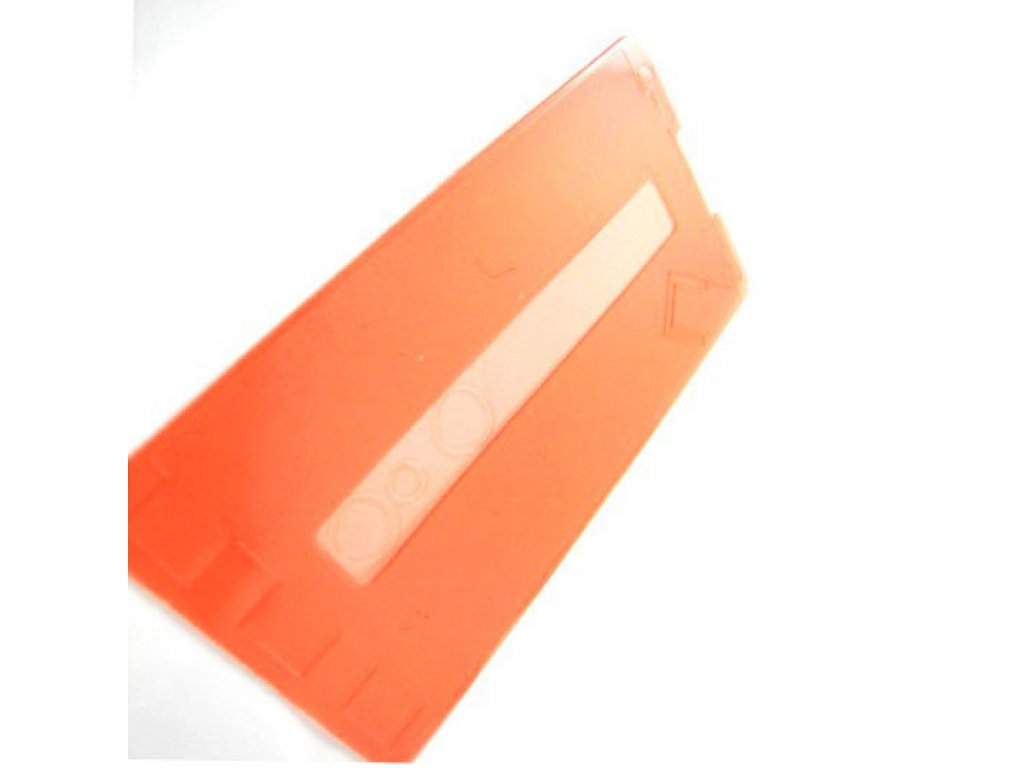 ADHESIVO PANTALLA TACTIL TOUCH A MARCO LG E971 E973 E975 E977 E987 OPTIMUS G
