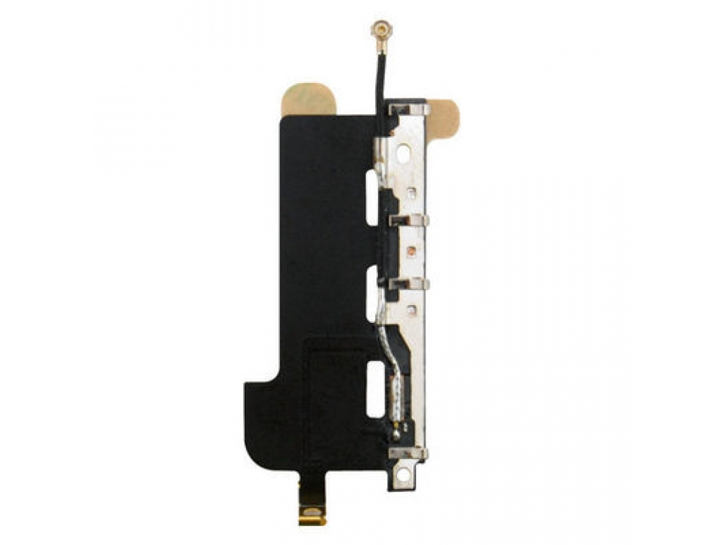 FLEX IPHONE 4G ANTENA GSM
