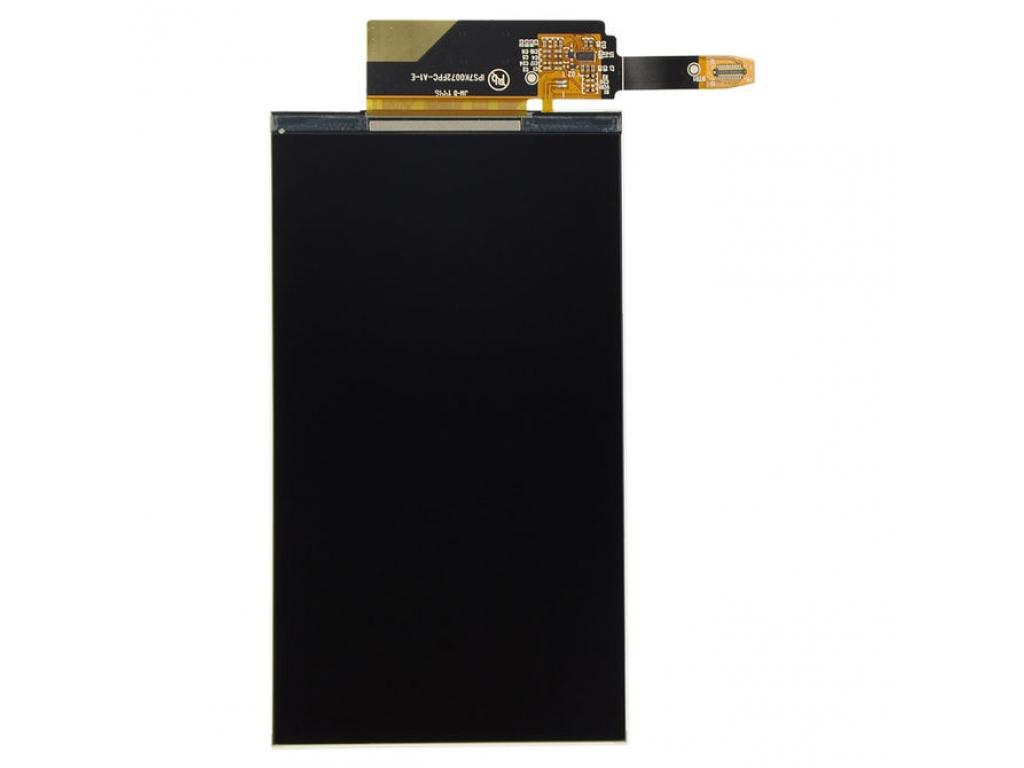 PANTALLA LCD DISPLAY NOKIA LUMIA 535