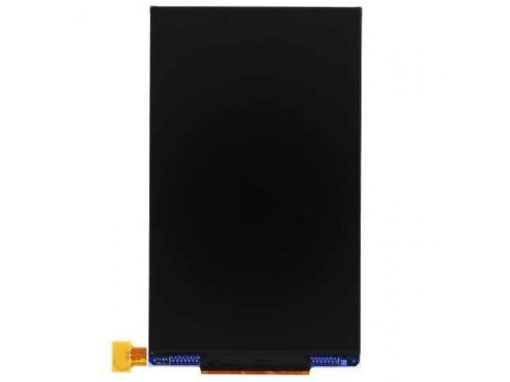 PANTALLA LCD DISPLAY NOKIA LUMIA 435