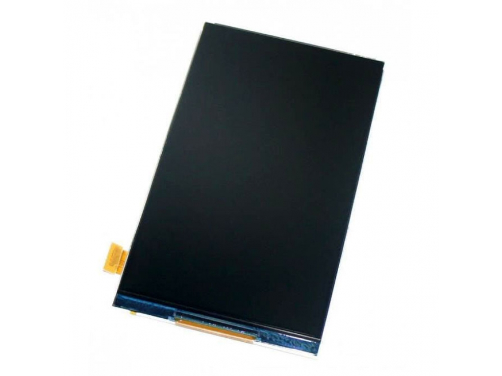 PANTALLA LCD DISPLAY SAMSUNG G360H GALAXY CORE PRIME