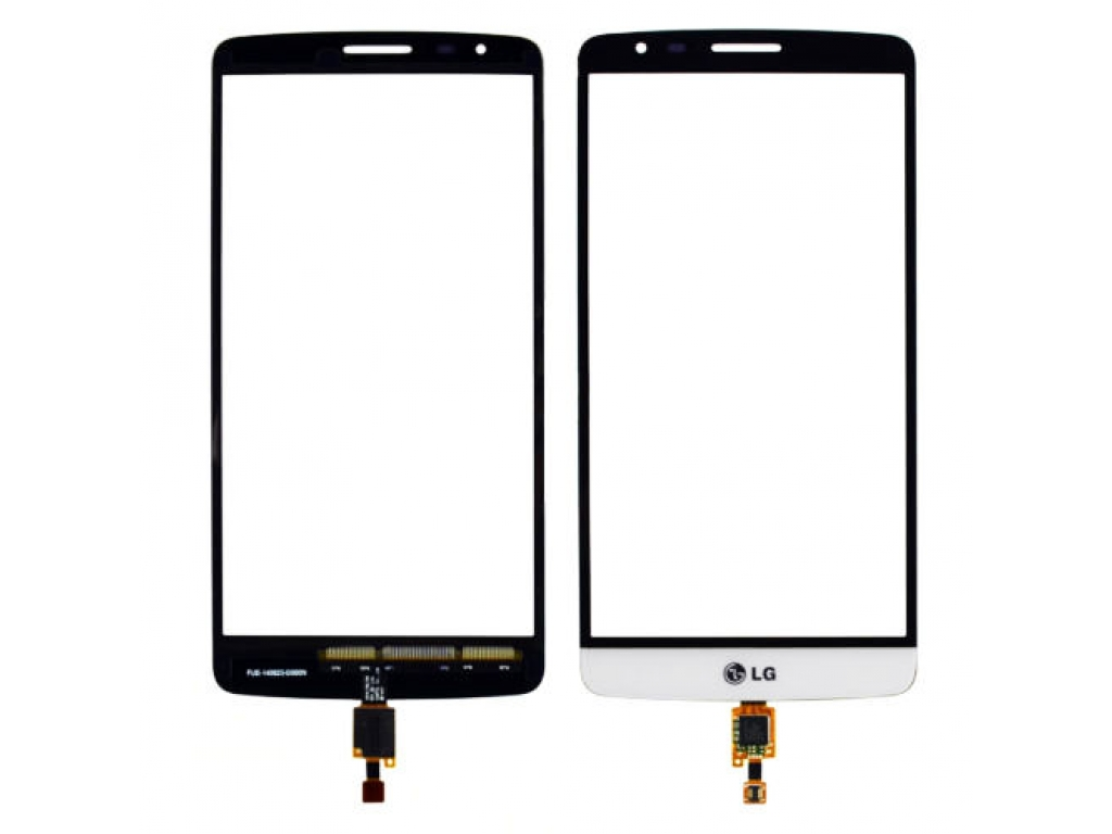 PANTALLA TACTIL TOUCH LG D690 G3 STYLUS BLANCA