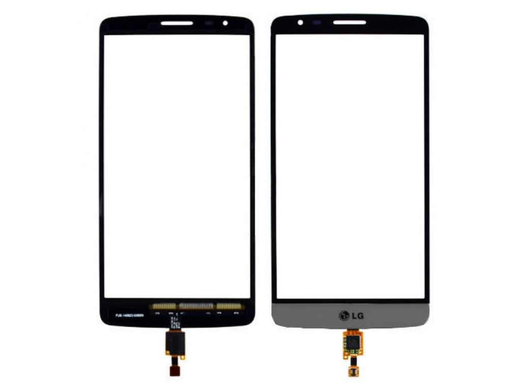 PANTALLA TACTIL TOUCH LG D690 G3 STYLUS NEGRO