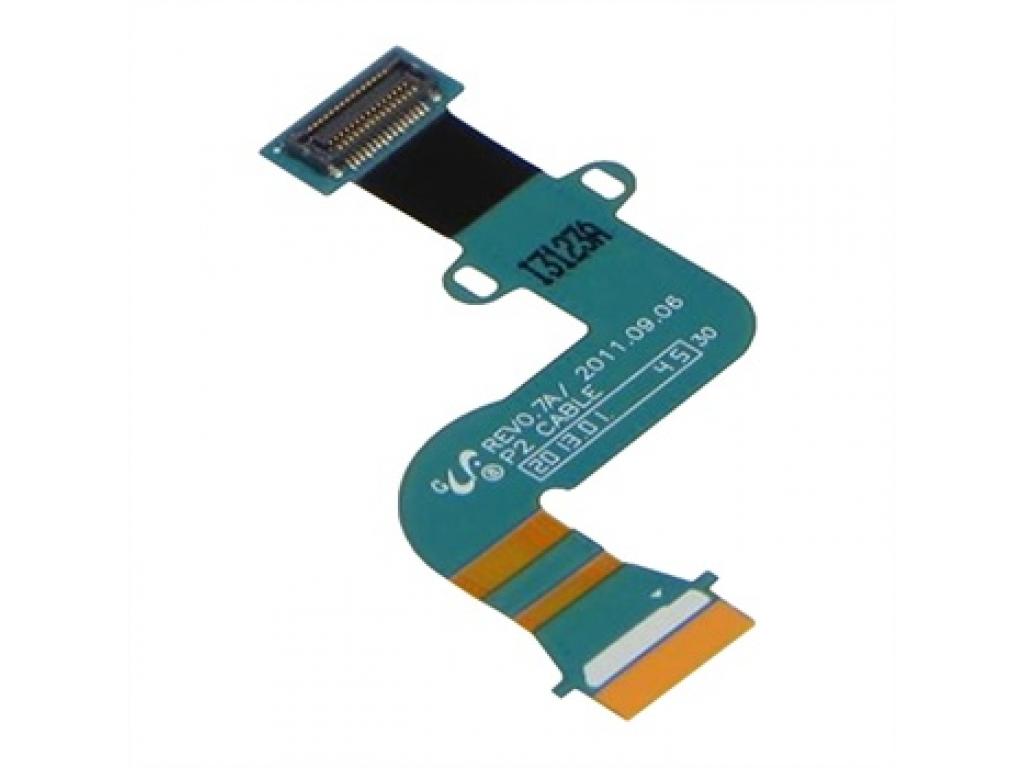 FLEX SAMSUNG P3100 P3110 GALAXY TAB 2 7.0 PANTALLA