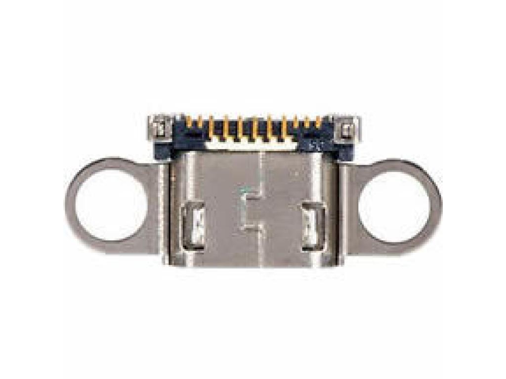 CONECTOR DE CARGA SAMSUNG A5 A500 GALAXY ALPHA