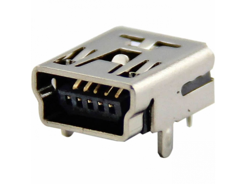 CONECTOR CARGA INTERNO MICRO USB JOYSTICK PS3 V1