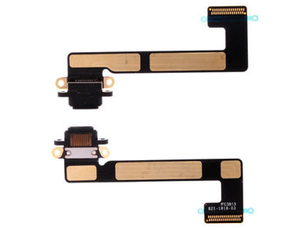 FLEX CONECTOR DE CARGA IPAD MINI 3