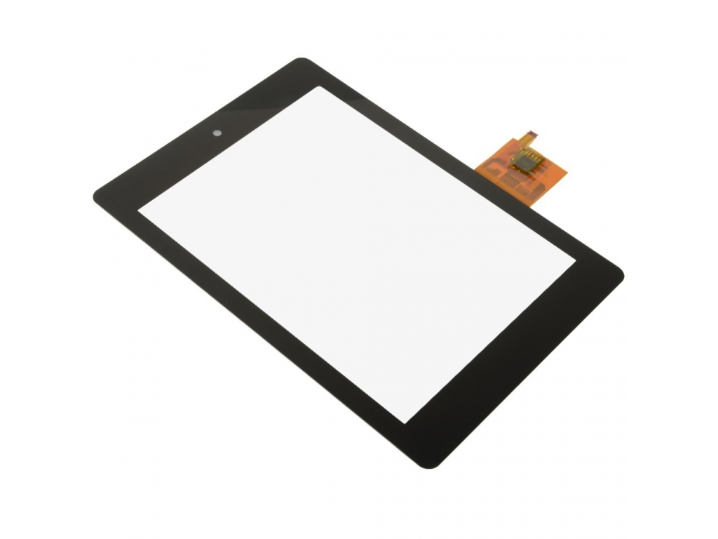 PANTALLA TACTIL TOUCH ACER ICONIA TAB A1-810 NEGRA