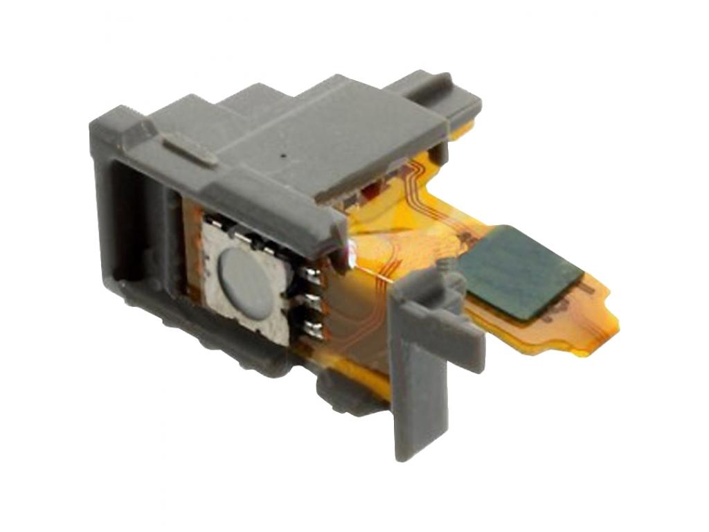 FLEX BOTON CAMARA SONY D5503 XPERIA Z1 COMPACT MINI