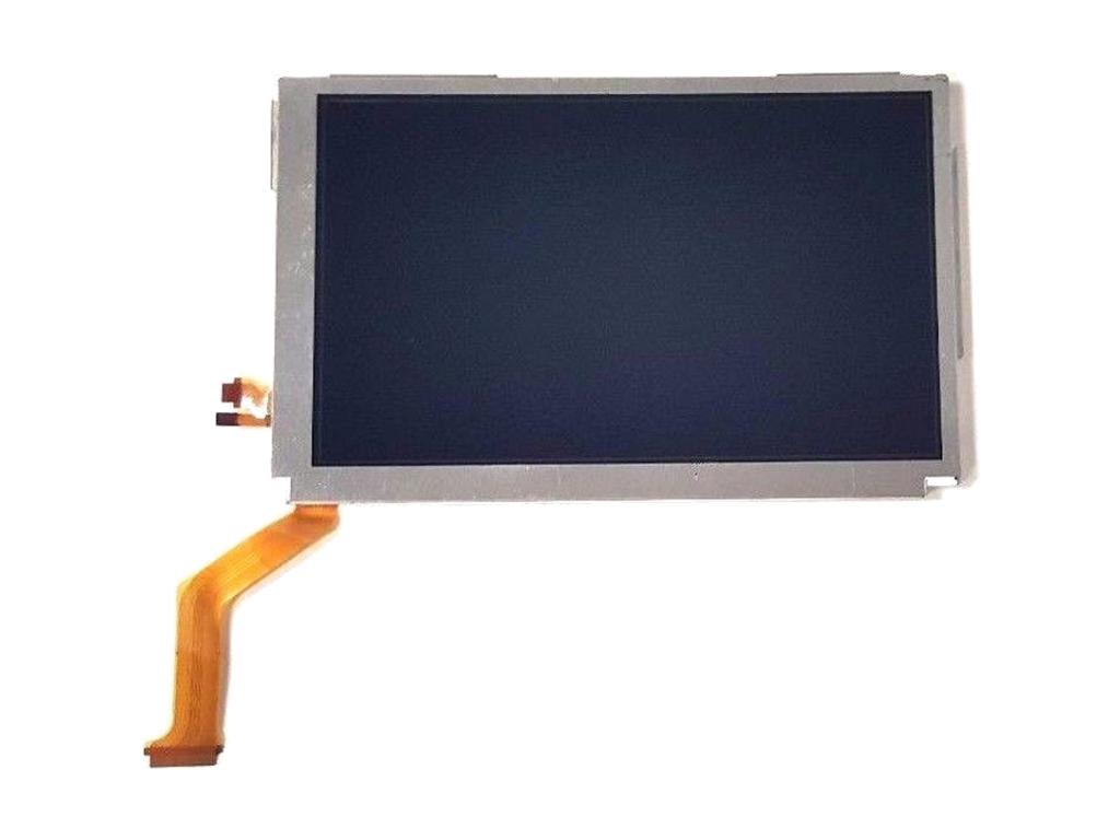 PANTALLA LCD DISPLAY SUPERIOR NINTENDO NEW 3DS