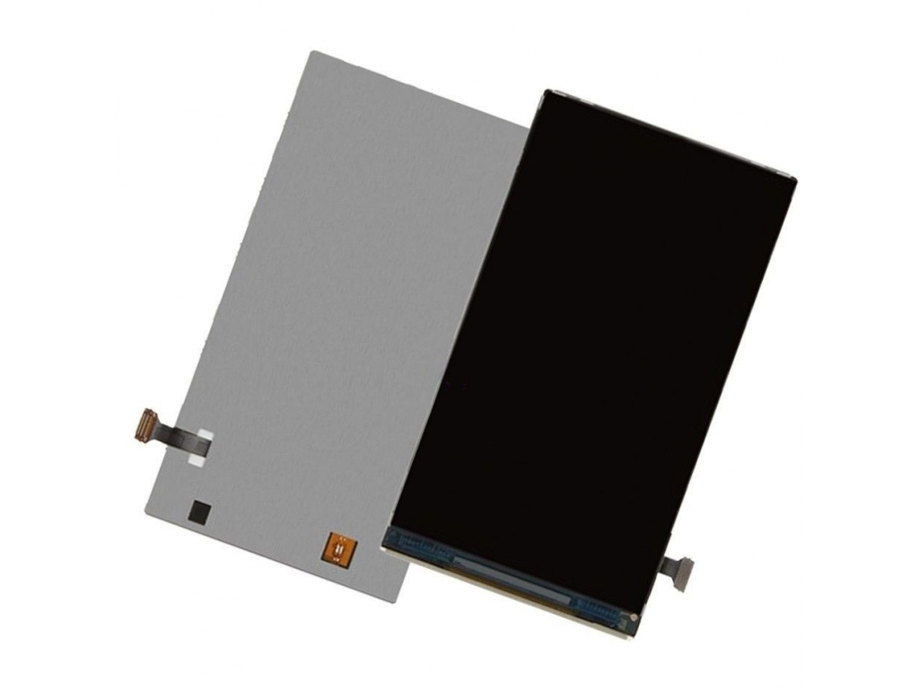 PANTALLA LCD DISPLAY HUAWEI Y550 ASCEND