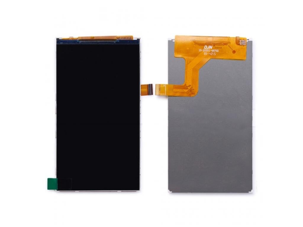 PANTALLA LCD DISPLAY HUAWEI Y560 ASCEND