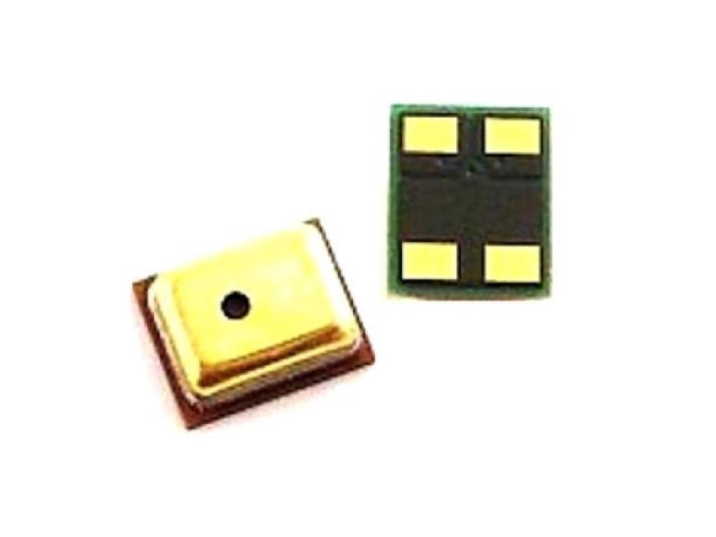 MICROFONO SAMSUNG GALAXY TREND 3 CORE PLUS G3502