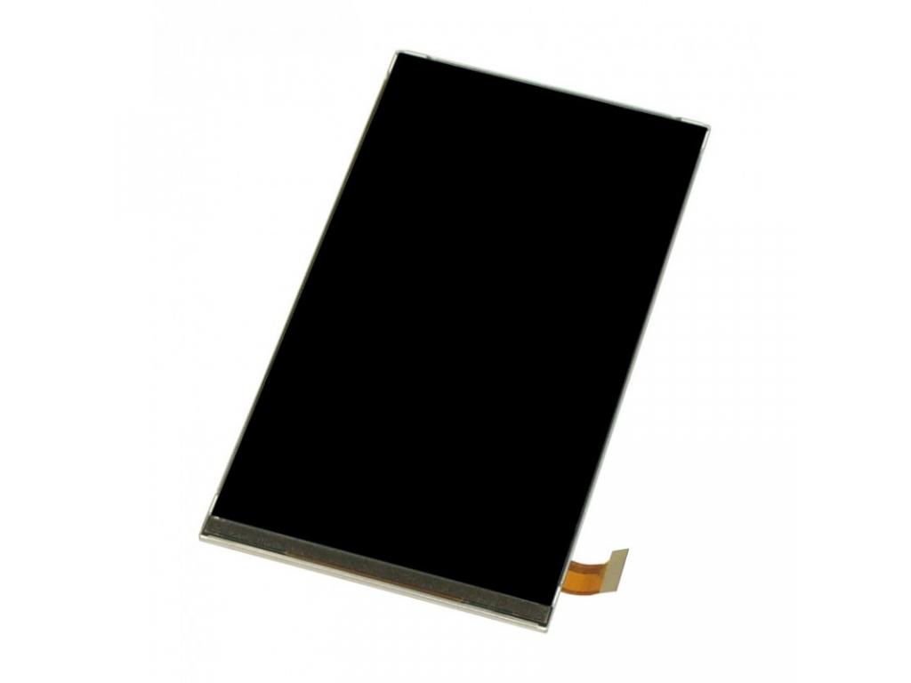 PANTALLA LCD DISPLAY HUAWEI G620S G630