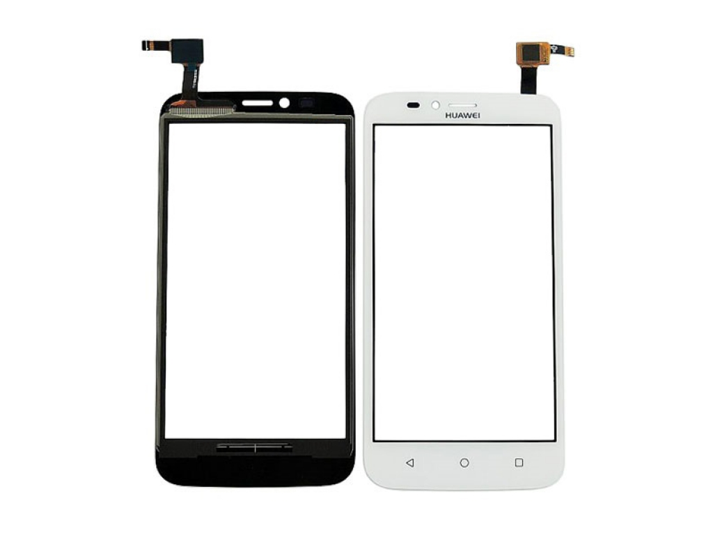 PANTALLA TACTIL TOUCH HUAWEI Y625 BLANCO