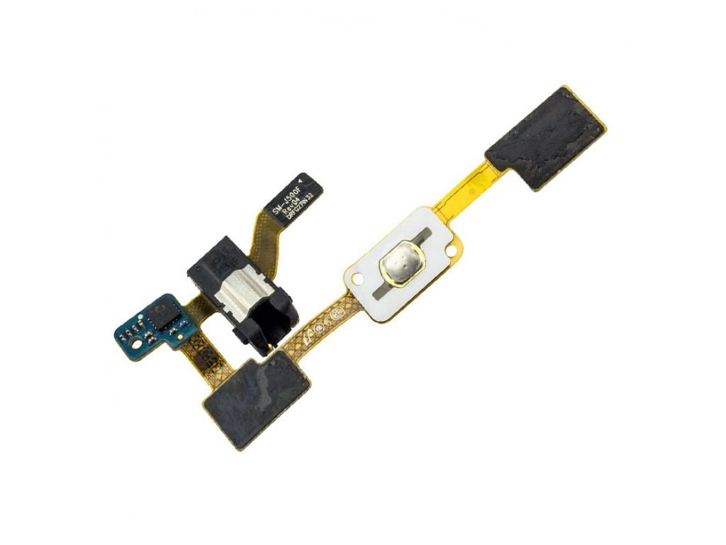 FLEX CONECTOR AUDIO BOTON HOME SAMSUNG GALAXY J5 J500F