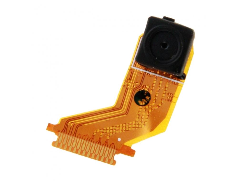 FLEX CAMARA FRONTAL SONY D5803 D5833 XPERIA Z3 MINI COMPACT