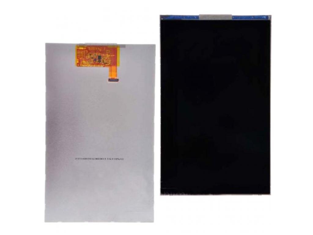 PANTALLA LCD DISPLAY SAMSUNG GALAXY TAB 4 7.0 T230 T231 T231 T233 T235