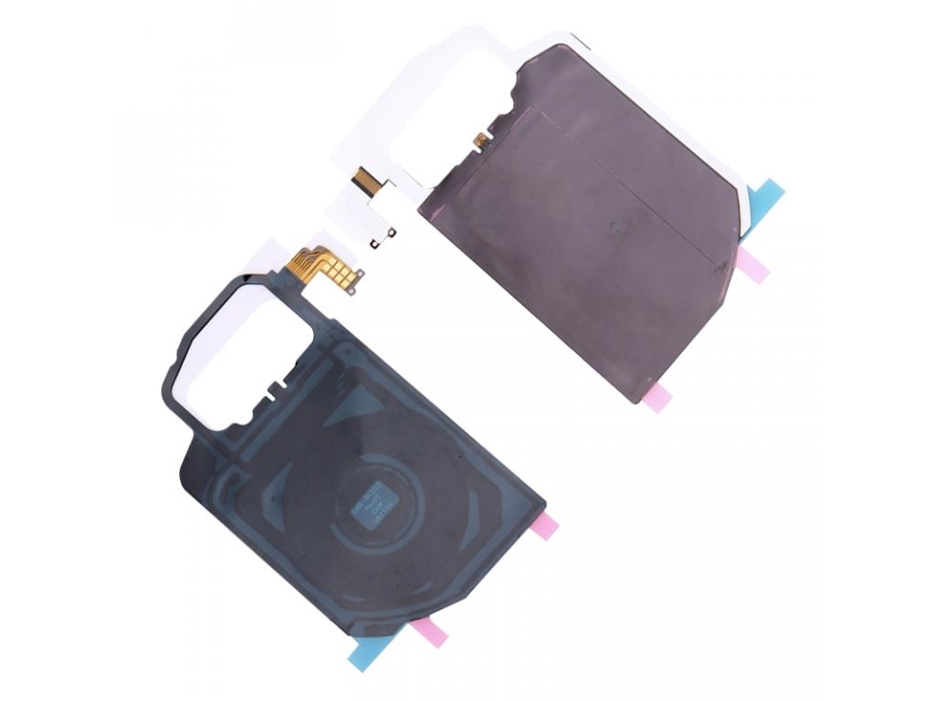 FLEX CARGA INALAMBRICA Y ANTENA NFC SAMSUNG GALAXY S7 G930