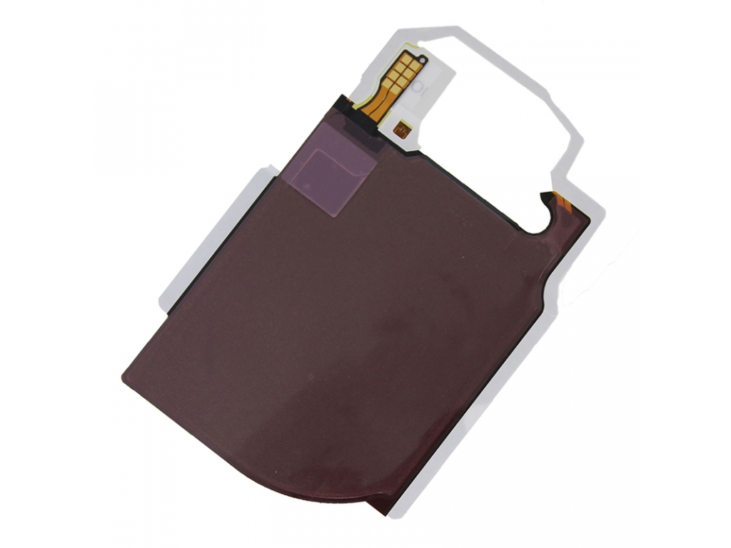 FLEX CARGA INALAMBRICA Y ANTENA NFC SAMSUNG GALAXY S7 EDGE G935
