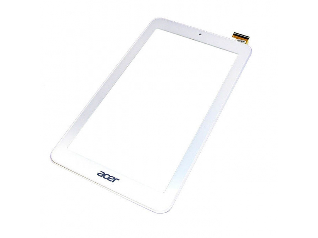 PANTALLA TACTIL TOUCH ACER ICONIA B1770 BLANCA