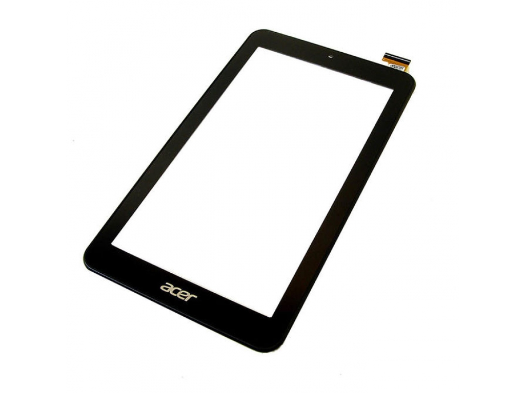 PANTALLA TACTIL TOUCH ACER ICONIA B1770 NEGRA