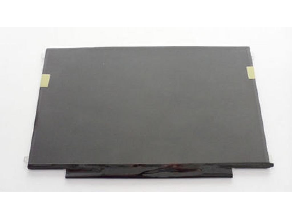 PANTALLA NOTEBOOK 13.3{%34} LP133WH2-TL A4 LED