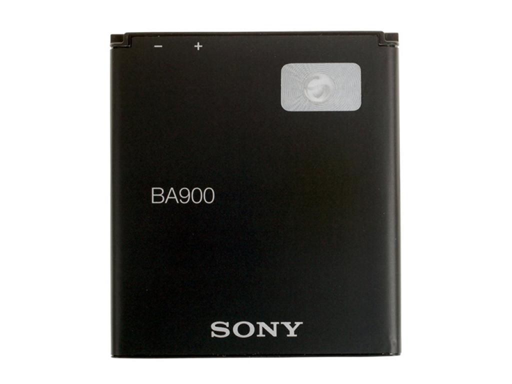 BATERIA SONY XPERIA M BA900