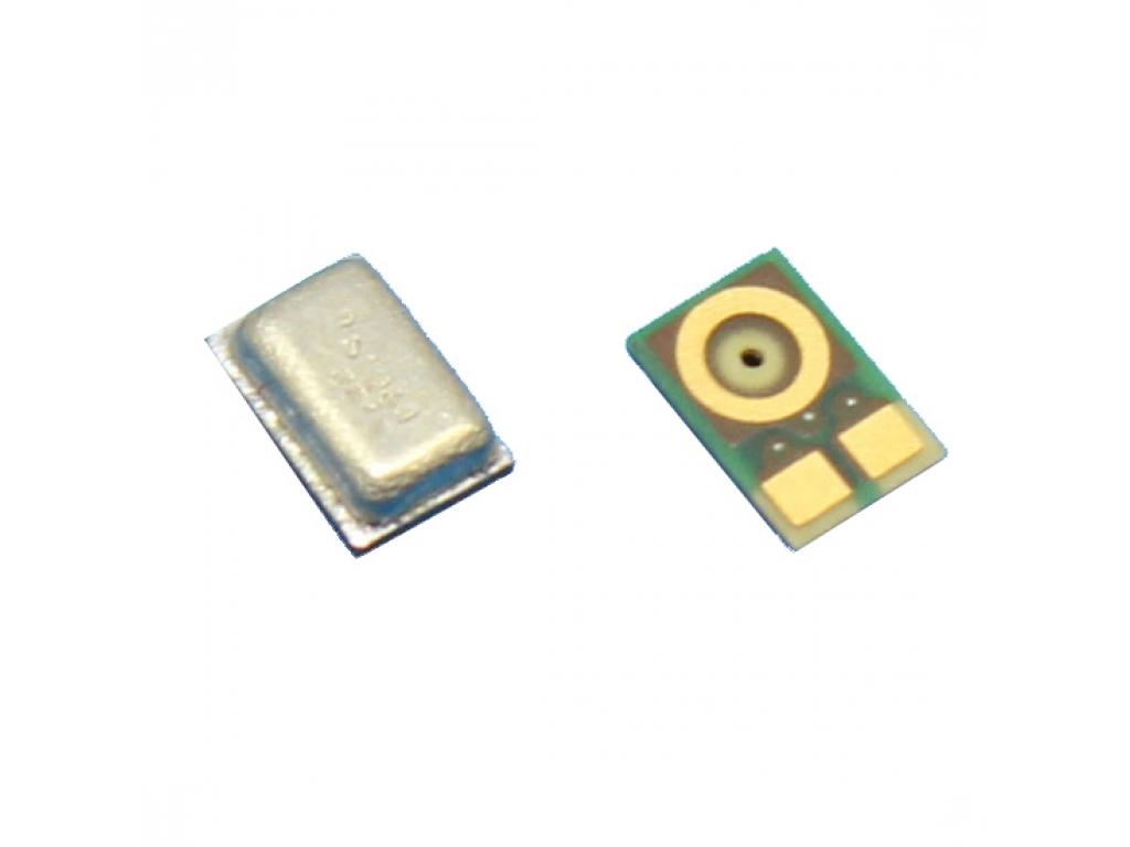 MICROFONO SAMSUNG GALAXY J2 J200 J5 J510 J7 J700