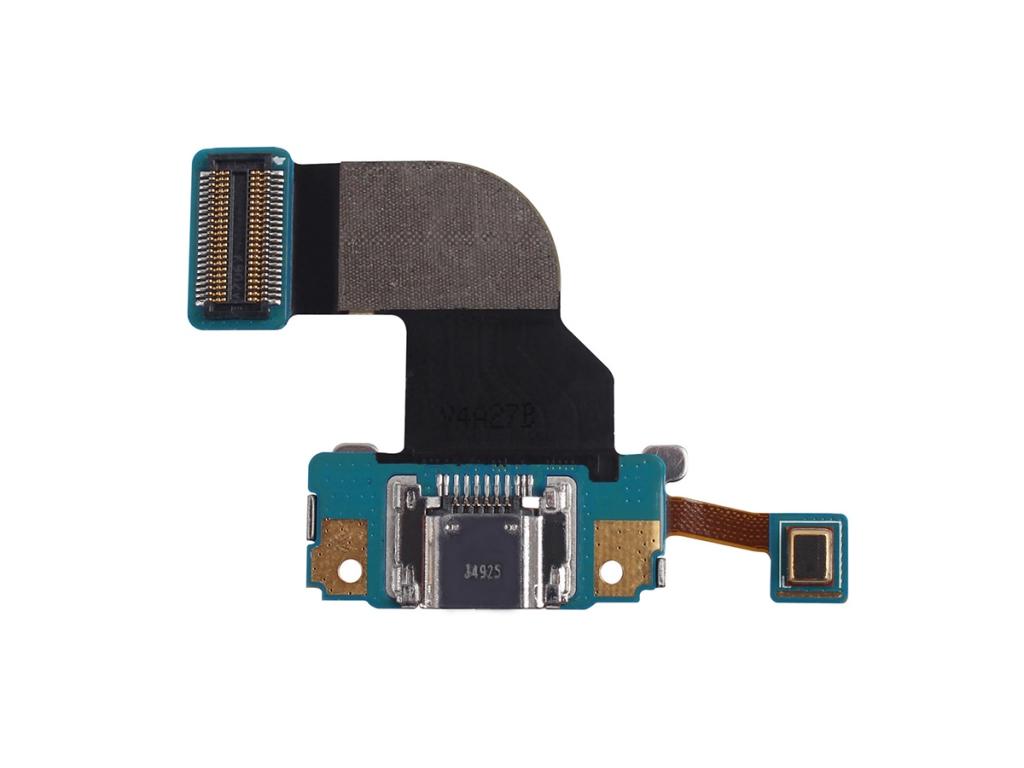 FLEX CONECTOR DE CARGA Y MICROFONO SAMSUNG GALAXY TAB 3 8.0{%34} T311