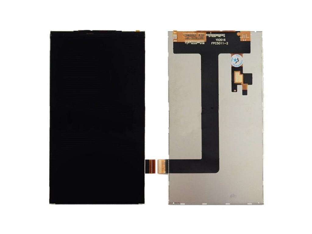 "PANTALLA LCD DISPLAY ALCATEL PIXI 4 5010 5"""