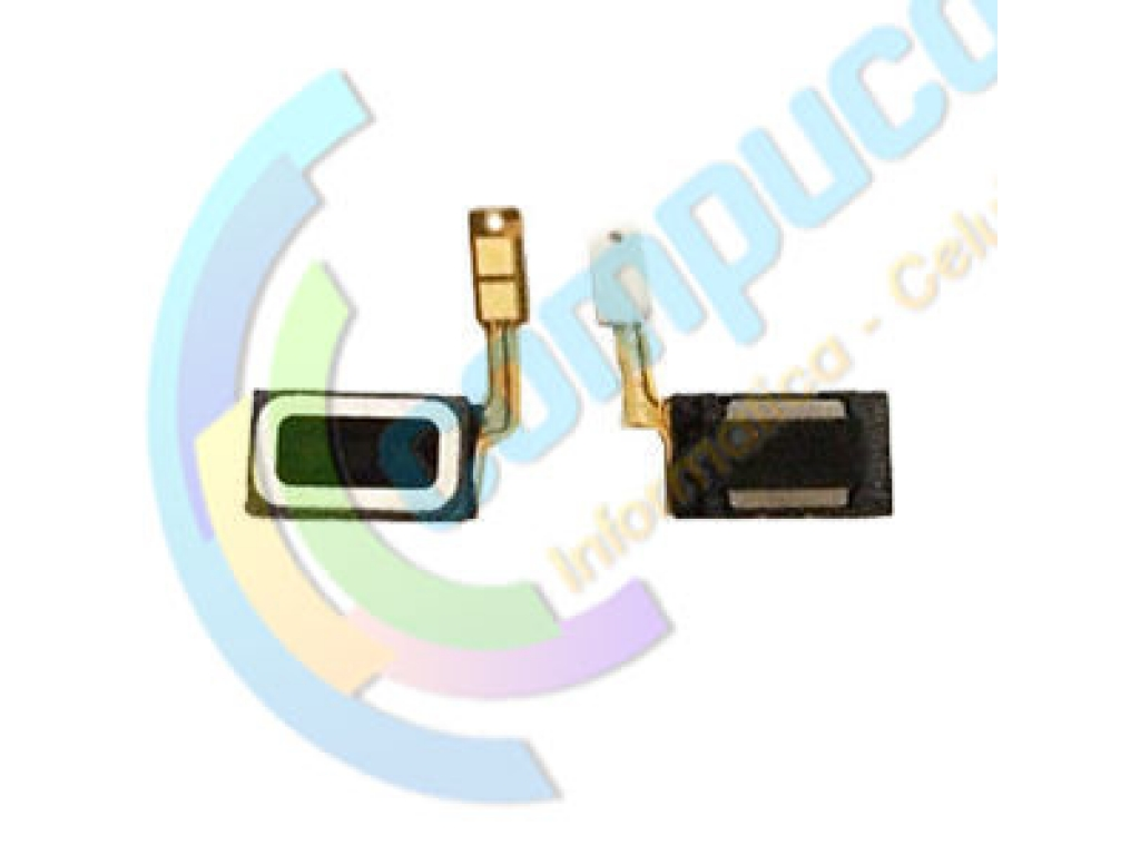 CABLE FLEX AURICULAR SPEAKER SAMSUNG GALAXY S5 MINI G800