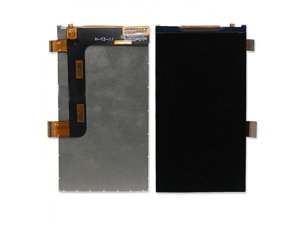 PANTALLA LCD DISPLAY HUAWEI Y3 ii 3G LUA-U02 LUA-L02