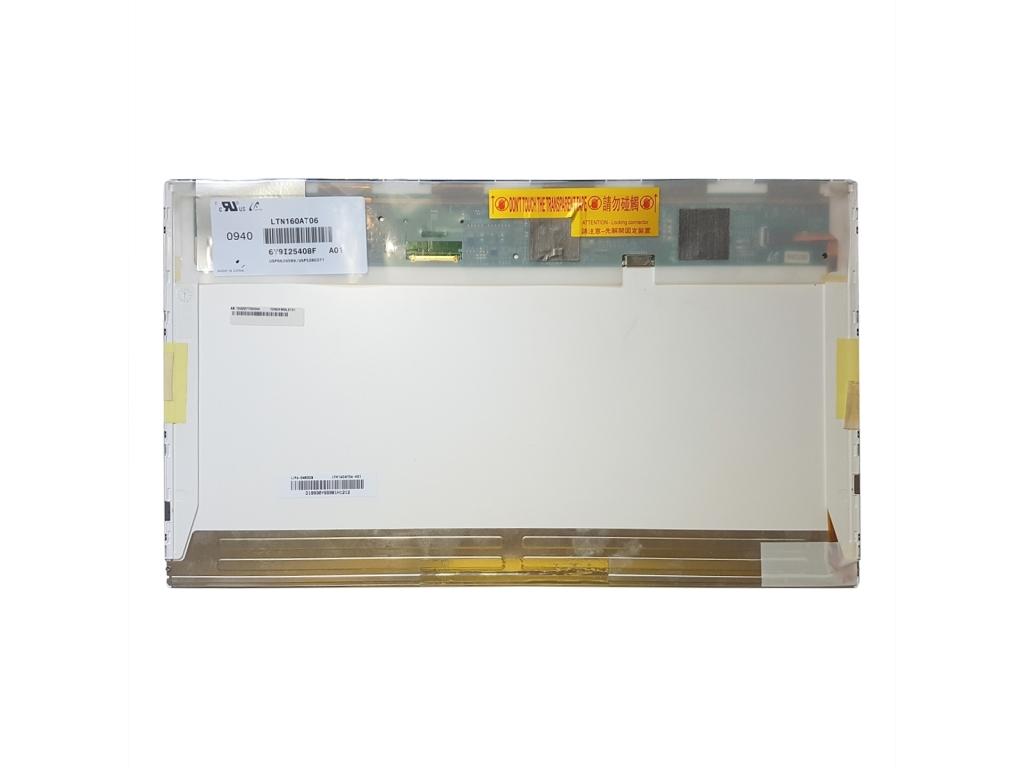 PANTALLA LCD DISPLAY 17.1 PULGADAS NOTEBOOK LP171WP4-TLQ2