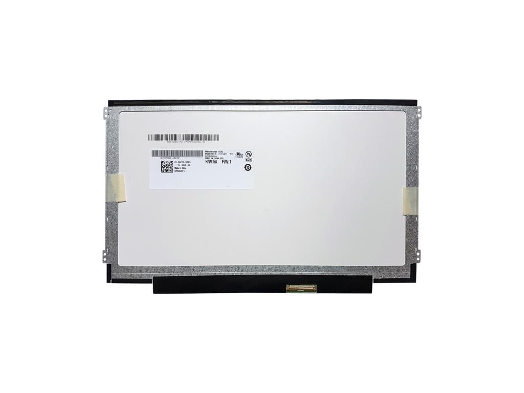 PANTALLA LCD DISPLAY 17.1 PULGADAS NOTEBOOK LP171WP4-TLN1