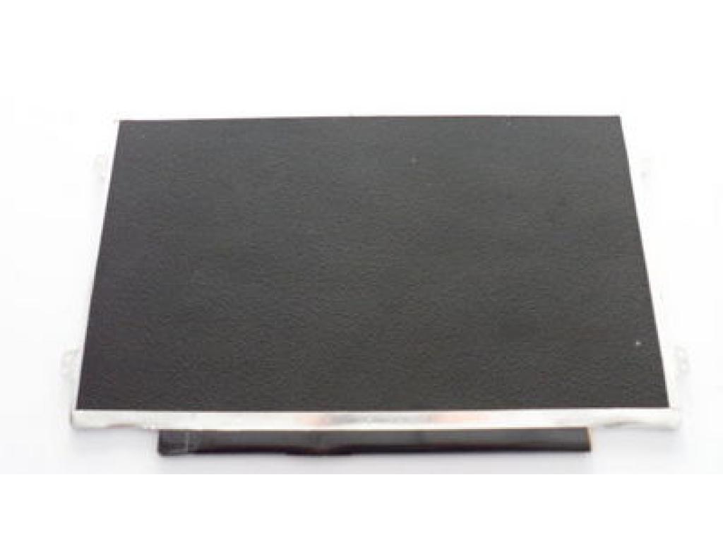 PANTALLA NOTEBOOK 10.1{%34} N101L6-L0D REV C2 LED