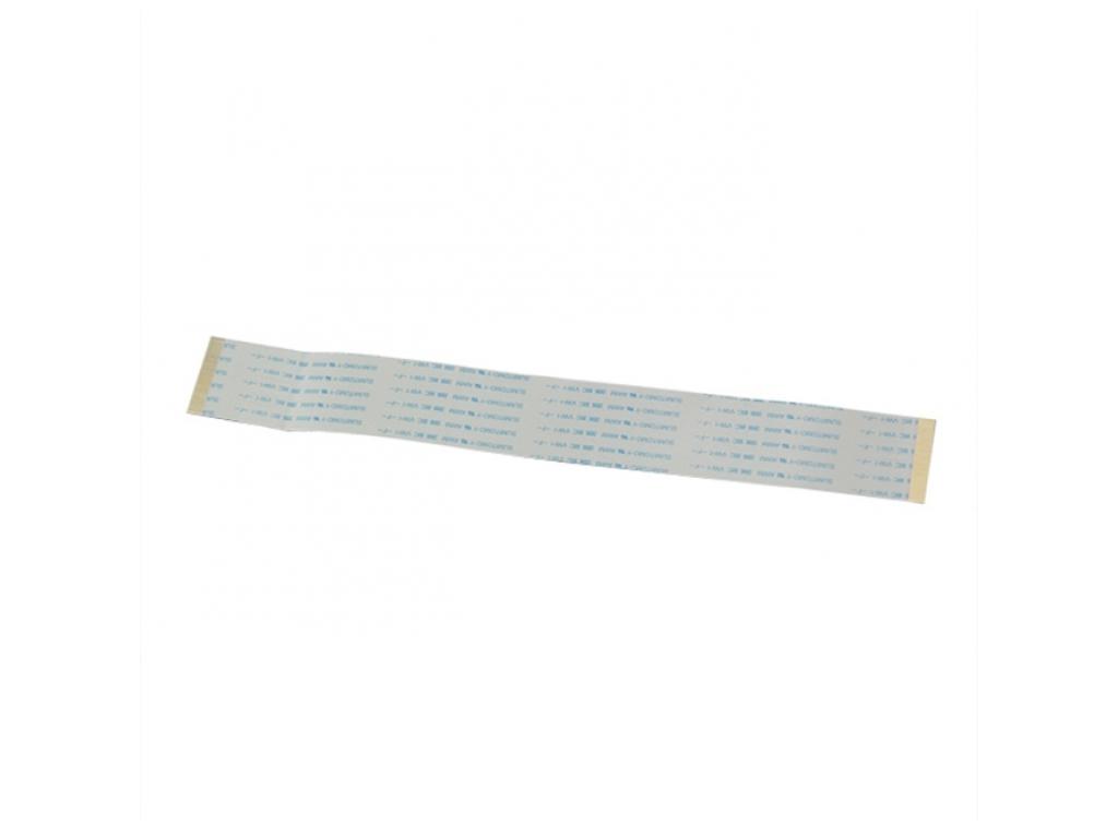 CABLE FLEX LENTE LASER A LECTOR PLAYSTATION 3 SLIM 460A