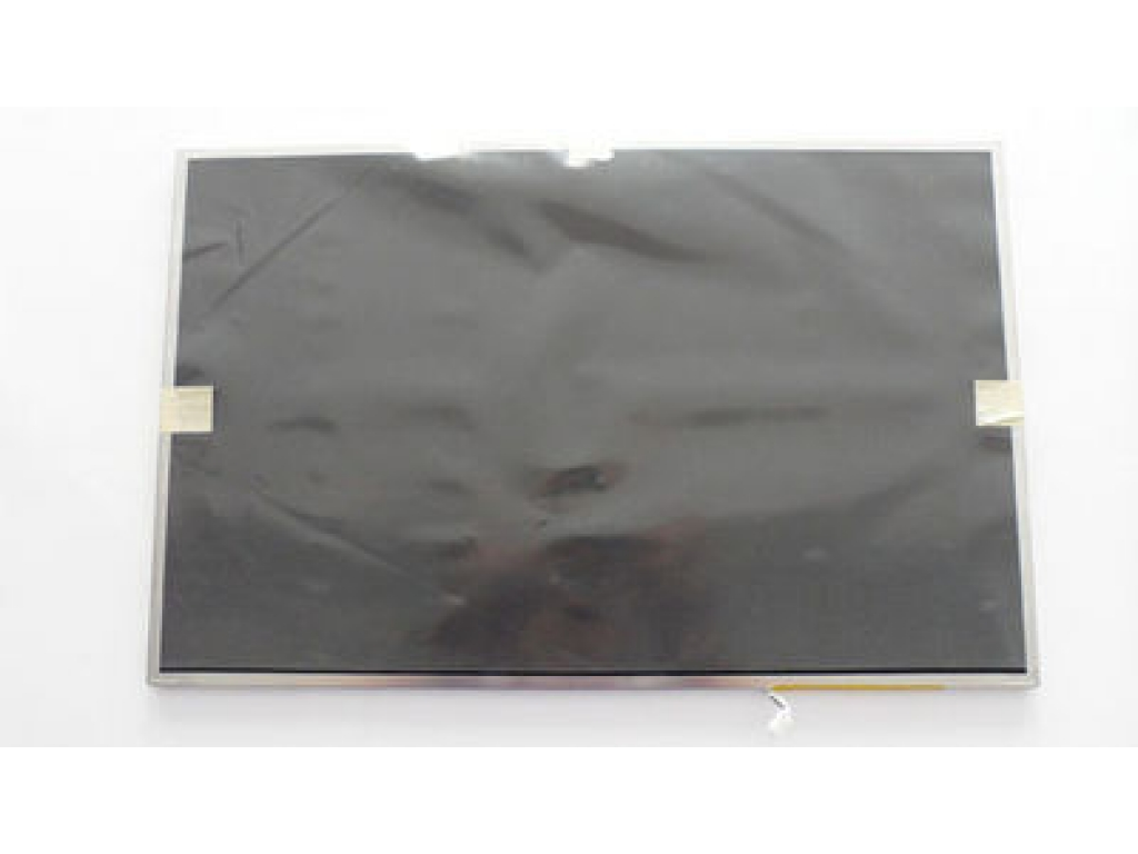 PANTALLA NOTEBOOK 17{%34} N170C2-L02 REV C1 LCD