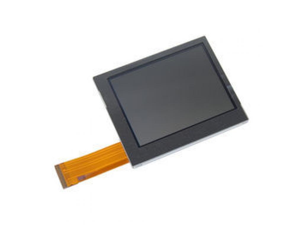 DISPLAY LCD INFERIOR / SUPERIOR NINTENDO DS FAT