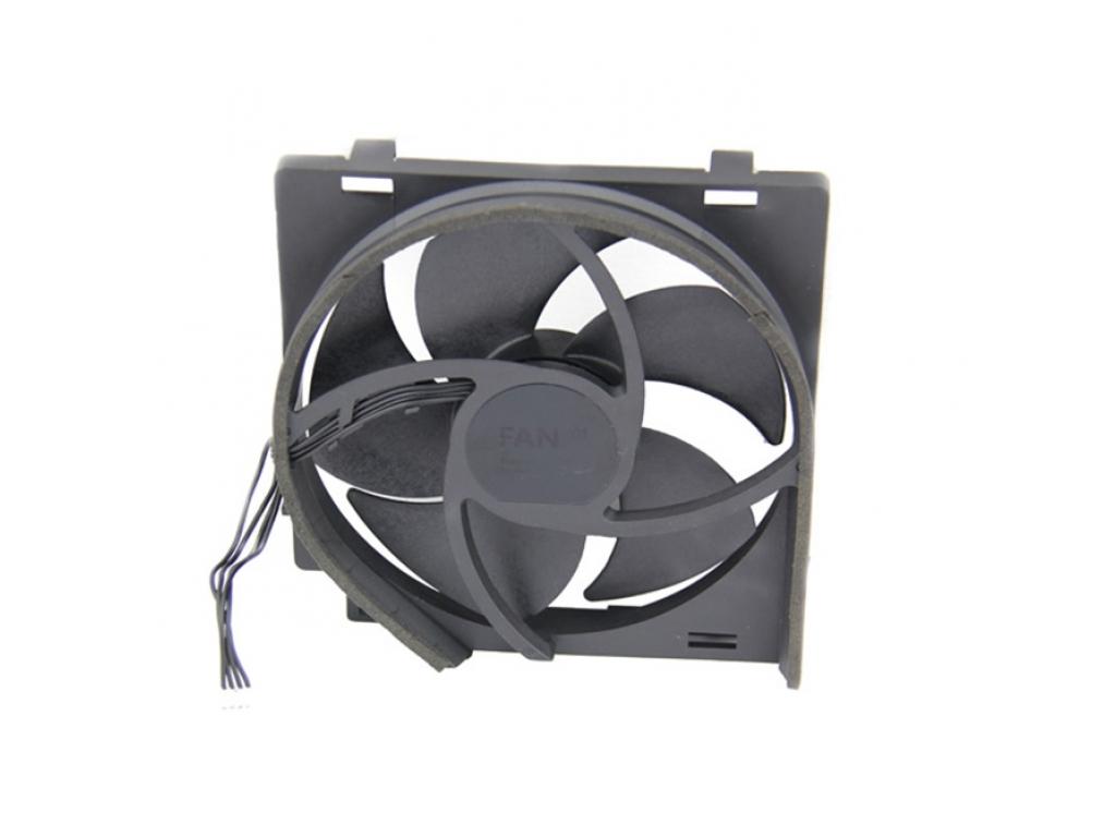 VENTILADOR INTERNO FAN COOLER CPU XBOX ONE S SLIM